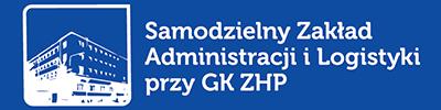 Samodzielny Zakład Administracji i Logistyki przy GK ZHP -